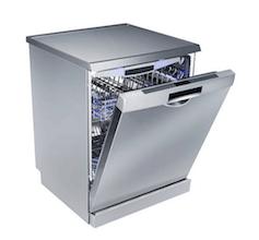 dishwasher repair eastvale ca