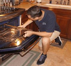 appliance repair eastvale ca