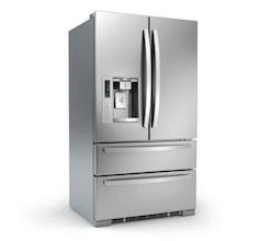 refrigerator repair eastvale ca