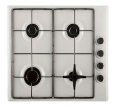 stove repair eastvale ca