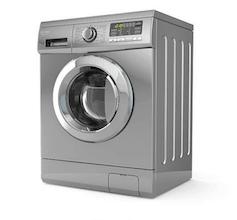 washing machine repair eastvale ca